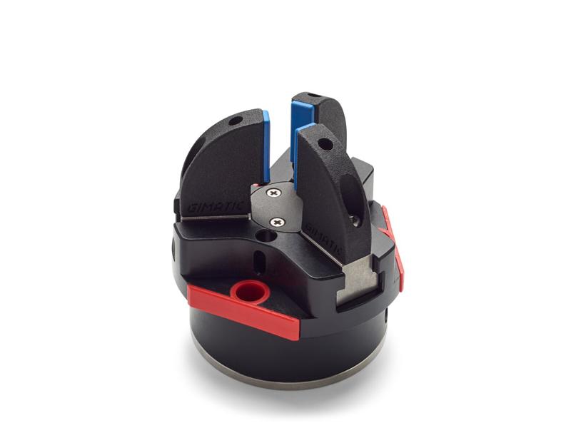 3D Manufacturing Tool